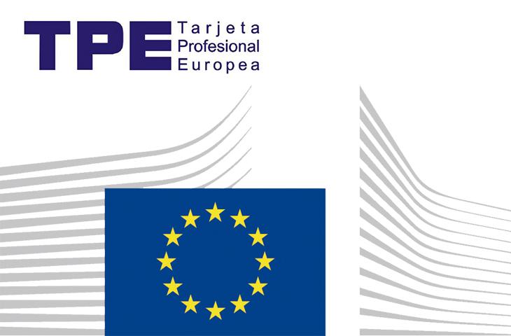 El Gobierno pone en marcha la Tarjeta Profesional Europea que facilitará la movilidad de los fisioterapeutas por Europa