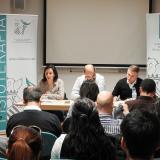 La Asamblea del ICOFCV aprueba por unanimidad la propuesta de presupuestos del 2020