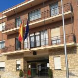 El ICOFCV solicita al Ayuntamiento de Almussafes que actúe contra un centro que ofrece servicios terapéuticos por personal no cualificado