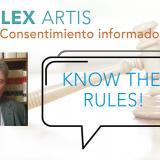 La importancia de acreditar que se ha prestado el consentimiento informado: caso real