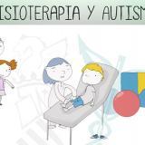 Tratamiento individualizado y el estímulo de la comunicación, claves en el tratamiento fisioterápico del autismo
