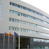El juzgado de lo Penal de Elche condena a un pseudoprofesional  por intrusismo