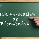 El ICOFCV ofrecerá un Pack Formativo de Bienvenida para los nuevos colegiados