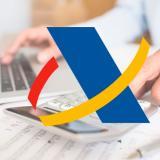 El ICOFCV informa: inicio de la campaña de Renta y calendario fiscal abril