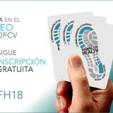 """Sorteo de inscripciones para la III Jornada Internacional de Fisioterapia """"Running for Health"""". ¡Participa!"""