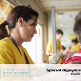 El ICOFCV y Special Olympics renuevan su acuerdo de colaboración
