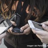 El abuso del 'smartphone' se cuela en las consultas de Castellón