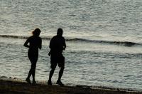 Veinte minutos de ejercicio moderado, el antiinflamatorio más saludable