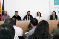 La Asamblea del ICOFCV aprueba por unanimidad los presupuestos del 2016