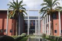 El Colegio de Fisioterapeutas solicita al Ayuntamiento de Xirivella que los servicios terapéuticos municipales sean realizados por profesionales sanitarios cualificados