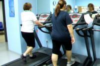 29 de septiembre, Día Mundial del Corazón: Fisioterapia cardíaca, la ayuda para un corazón más feliz