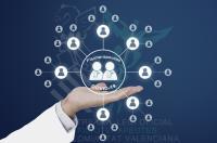 El Colegio de Fisioterapeutas pone a disposición de Sanidad sus recursos humanos para suplir el déficit de rastreadores