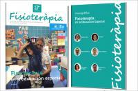 Nuevo número de la revista colegial FAD con monográfico sobre la Fisioterapia en la Educación Especial