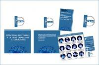 El CGCFE ha elaborado una serie de documentos ante el COVID-19