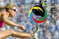 I Congreso Internacional online de Fisioterapia del Deporte y Juegos Olímpicos