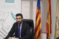"""Josep Benítez: """"Conselleria ha cambiado el temario con nocturnidad y alevosía, sin avisar ni dialogar, y no nos deja otro remedio que impugnarlo"""""""