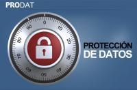 Nuevo convenio de colaboración con Prodat Valencia, empresa especializada en protección de datos