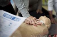 Nuevo Curso de Primeros Auxilios para fisioterapeutas del ICOFCV . ¡Inscríbete y recíclate en esta materia vital!