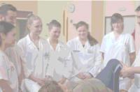 EL ICOFCV pide que se reconsidere y module la decisión del Consell con respecto a las prácticas de los estudiantes en hospitales públicos