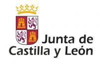 Castilla y León convoca la bolsa de empleo para personal laboral temporal fisioterapeuta en la provincia de Soria